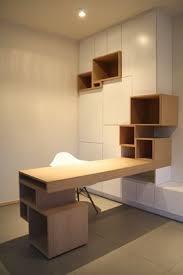 Alternative Desk Ideas Fancy Alternative Desk Ideas Captivating Alternative Desk Ideas
