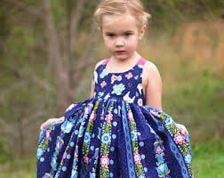 toddler maxi dress oasis amor fashion