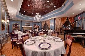about u203a yono u2039 albany ny fine dining restaurant