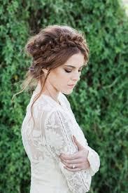 festival hair and boho looks to feel the vibes hairstyles best 25 bohemian wedding hair ideas on pinterest boho wedding