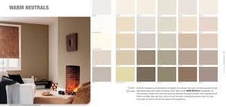 Wohnzimmer Ideen Grau Braun Frisch Grau Beige Wandfarbe Die Besten 10 Ideen Auf Pinterest