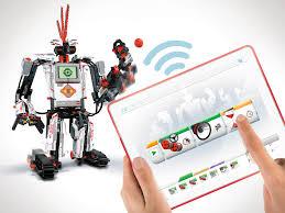ev3 programmer app apps mindstorms lego com
