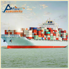 shipping freight rate indonesia to china shipping freight rate
