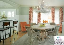 dining room paint colors 2016 55 latest painting ideas 2016 fair dining room paint colors 2016