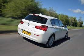 bmw 1 series pics bmw 1 series design styling autocar