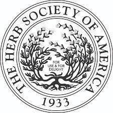 ct unit of the herb society of america