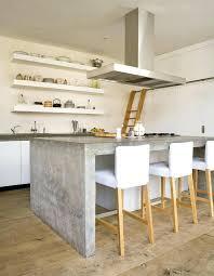 enduit carrelage cuisine enduit pour plan de travail cuisine plan de travail bacton cirac