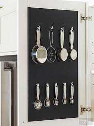 kitchen pot rack ideas pot rack ideas