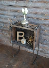 Industrial Chic Home Decor 35 Best Industrial Chic Images On Pinterest Home Industrial