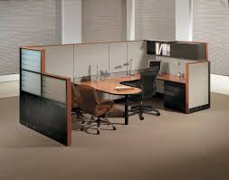 Cubicle Office Desks Expert Office Furniture Design Columbus Oh Discounted Name