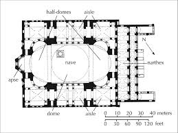 mosque floor plan 17 floor plan of a mosque three story villa details 750 msq