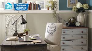 100 blue gray paint color sherwin williams the house of