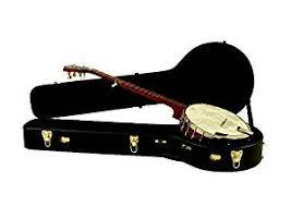Backyard Music Banjo Amazon Com 50 To 100 Banjos Ukuleles Mandolins U0026 Banjos