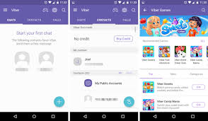 android messaging apps 5 best free messaging apps for android