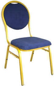 Banquet Chair Wedding Chair Hire U0026 Rental Party Chairs Event Chair Hire