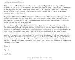 rn cover letter residency cover letter paso evolist co