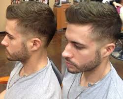 haircut back of head men men s hairstyles for short hair 2016 nail art styling