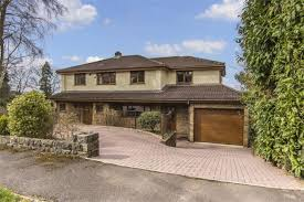 looking for a 4 bedroom house for rent 4 bedroom houses to let in southton primelocation