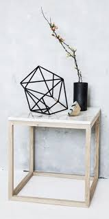 lexus granito subscription 51 best marble side tables images on pinterest side tables
