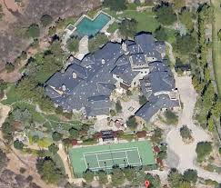 style mansions 12 5 million craftsman style mansion in poway ca homes of the rich