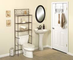 Wicker Bathroom Cabinet Space Saver Bathroom Cabinet Childcarepartnerships Org