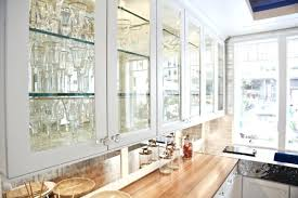 Frameless Glass Kitchen Cabinet Doors Glass Kitchen Cabinet Doors Only Choice Image Glass Door