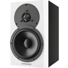 Acoustic Sound Design Home Speaker Experts Dynaudio Acoustics Lyd 5 Nearfield 5