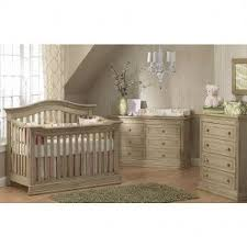 Baby Caché Heritage Lifetime Convertible Crib Colored Cribs Foter