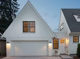 Room Above Garage by Interior Design Ideas Home Bunch U2013 Interior Design Ideas