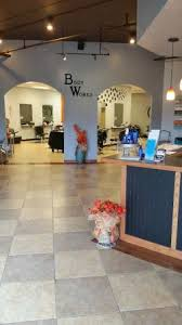 body works day spa branson mo top tips before you go with