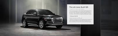 audi northern dealers pre owned audi dealership indianapolis in audi dealer