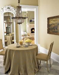 Formal Dining Room Furniture Elegant Interior And Furniture Layouts Pictures Dining Room View