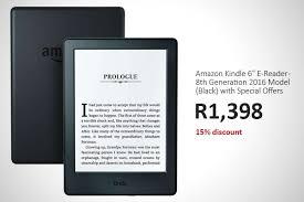 amazon black friday tech deals get great tech deals in the geewiz black friday sale