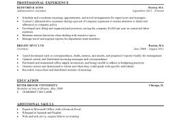 Monster Resume Templates Cute Help Desk Resume Skills Tags Get Help With Resume Free Ms