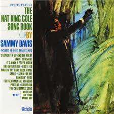 black onyx na t build nat cole song book sammy davis jr tidal