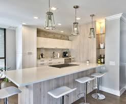 home design trends 2017 top 10 home design trends to expect in 2017 palm brothers remodeling