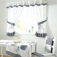 window treatment ideas for kitchen kitchen door curtains kitchen door window curtains medium image for