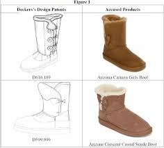 deckers ugg australia sale ugg deckers design patent infringement claim is not kicked to
