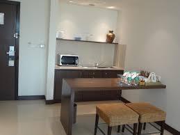 Used Sofa For Sale In Navi Mumbai Hotel Four Points By Sheraton Navi Mumbai Vashi India Booking Com