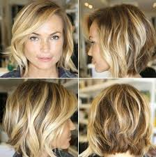 hairstle longer in front than in back 520 best hair styles hair color images on pinterest short hair