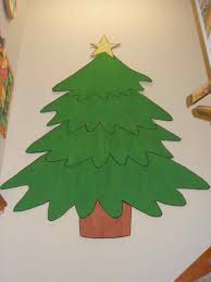 holidays caveat this project may caveat christmas tree classroom