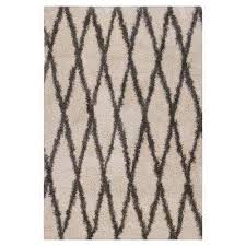 Trellis 8 Trellis 8 X 11 Transitional Area Rugs Rugs The Home Depot