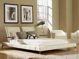 oriental style bedroom furniture tatami platform bed with