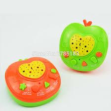 apple quran remote control arabic toy muslim apple holy al quran rc islamic toy