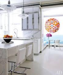 Manhattan Kitchen Design Kitchen Bathroom Bedroom Design Inspiration Smallbone Of