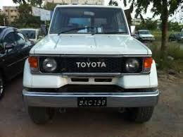 for sale in pakistan toyota land cruiser 1987 cars for sale in pakistan verified car