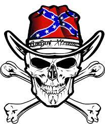 Confederate Flag Wallpaper Photo Collection Confederate Flag Skull