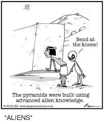 Meme Generator Alien - 25 best memes about memes memes meme generator