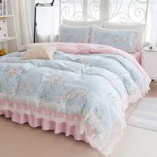 Bedding Set Manufacturers Princess Lace Bedding Set Suppliers Best Princess Lace Bedding