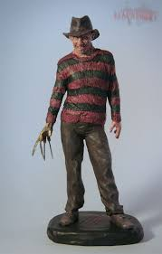 freddy krueger sweater spirit halloween freddy krueger by 123samo deviantart com on deviantart my work